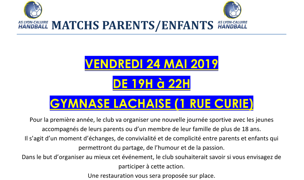 flyer_soiree_parents.png